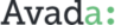 Chata pod lesom – Drienica Logo